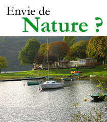 ad_fougeres_camping